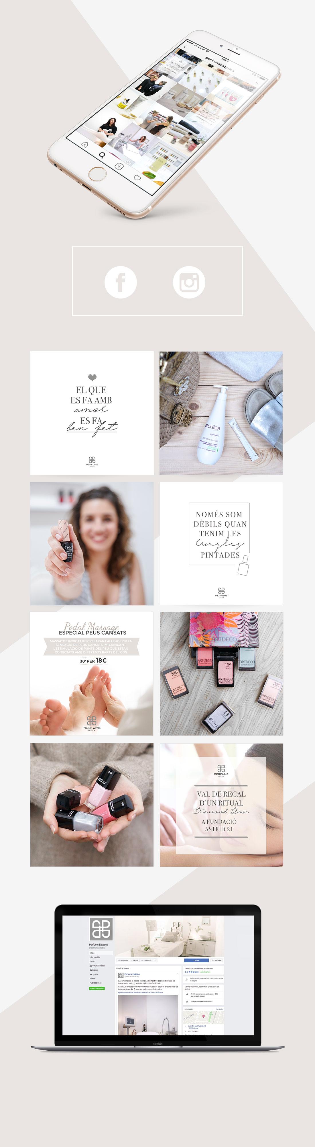 perfums---social-2